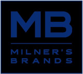 Milner's Brands